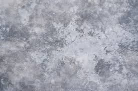 polished concrete floor swatch. Perfect Swatch Source ThatsaphonsShutterstockcom For Polished Concrete Floor Swatch