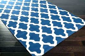 realistic royal blue rugs for living room bright inside rug plan 15