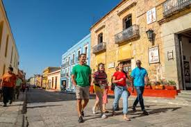 discover mexico cuba intrepid travel