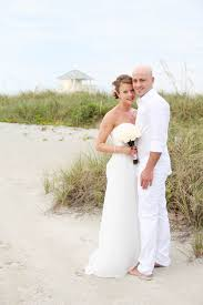 Small Affordable Miami Beach Wedding Cheap Intimate Beach Weddings