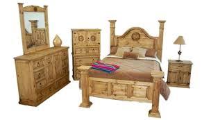 Charming Bedroom Sets Furniture Sale Big Sky Rustic Bedroom Set Bedroom Furniture  Sets Sale Canada