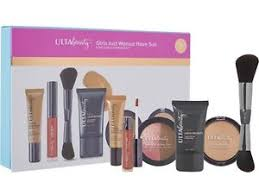 image is loading ulta makeup kit s just wanna have sun