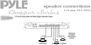 autotek at 4000 related keywords autotek at 4000 long tail autotek stealth further mustang stereo wiring diagram besides kicker