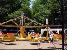 the scrambler vintage amusement rides pinterest scrambler
