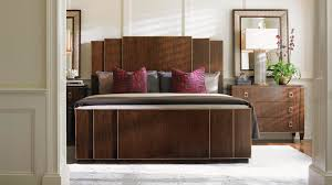 Lexington Furniture Tower Place Bedroom