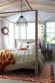 white indie bedroom tumblr. Beautiful Black Iron Headboard And Indie Bedroom Ideas Tumblr Wall Mounted Picture Wooden Rectangle White Brown Bookcas Rectangular