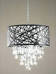 glass chandelier modern contemporary murano style