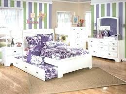 ikea girls bedroom furniture. Exellent Ikea Twin Bedroom Sets Ikea Girls  In Ikea Girls Bedroom Furniture S