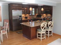 Glass Front Kitchen Cabinets Cabinets Drawer Awesome Sliding Door Glass Front Media Cabinet