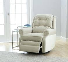 glider rocker swivel chairs. rocking swivel chair white sand key rocker recliner chairs for living room best glider e
