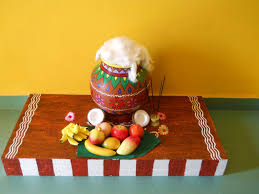 office decor for pongal. Pongal Decoration Office Decor For O