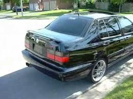 jetta volkswagen 1997. 1997 vw jetta jetta volkswagen
