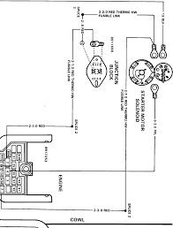 chevrolet blazer starter is there any wiring diagrams graphic