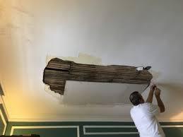 drywall plaster repair markantone