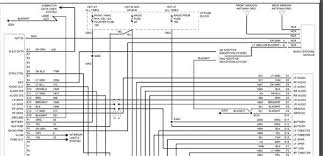 26217368 5 0 on ac delco radio wiring diagram wiring diagram delco stereo wiring diagram at Delco Radio Wiring Diagram