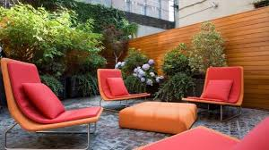 stylish outdoor furniture. Stylish And Peaceful Affordable Modern Outdoor Furniture N
