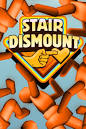 Images & Illustrations of dismount