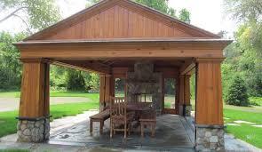 retractable screen patio. Phantom,screen Doors,screens Doors,screened Doors,screening Door,screens, Retractable Screen Patio