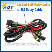 hid conversion kit relay wire harness adapter wiring heavy duty hid conversion kit relay wire harness adapter wiring heavy duty hid relay harness hid