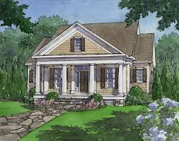 southern living house plans. Interesting Living Httphouseplanssouthernlivingcomplanssl1842 To Southern Living House Plans
