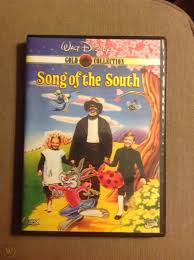 Video quality of live action this movie should not be depicted as racist. Song Of The South Dvd 1842706036