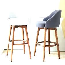 bar stool with arms counter height bar stools with arms southwestern bar stools western deluxe swivel bar stool