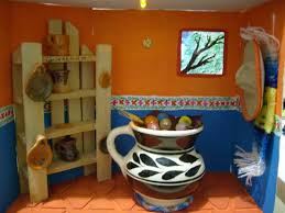 Mexican Kitchen Mexican Kitchen Theme By Happyblueaxolotl On Deviantart