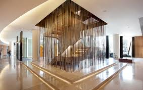 Architectural interior design Drawing Architectural Interior Design Services Dezeen Dj Steel Detailing Architectural Interior Design Services