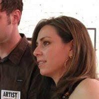 Veronica Richter (verorich) - Profile   Pinterest