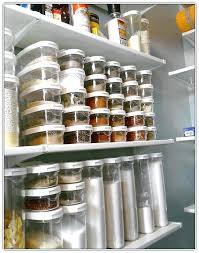 kitchen cabinets organizers ikea inspiring kitchen cabinet ...