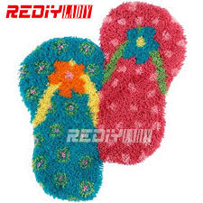 Shoe Rug Popular Red Carpet Shoe Buy Cheap Red Carpet Shoe Lots From China