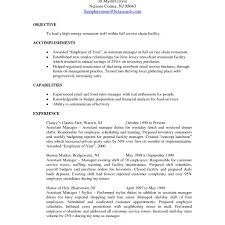 Retail Job Description Resume Warehouse Duties Resume Resume Summary For Warehouse Worker 98