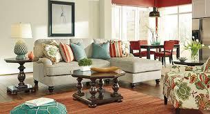 By Design Furniture Outlet Best Decoration