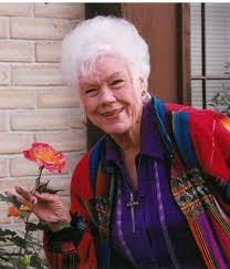 Joyce Smith   Obituaries   The Daily News