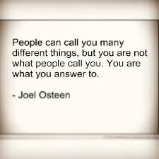 Joel Osteen Quote Quote Number 40 Picture Quotes Stunning Joel Osteens Quotes