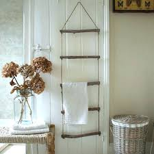 small bathroom towel storage ideas. Towel Rack Ideas For Small Bathrooms Storage In . Bathroom