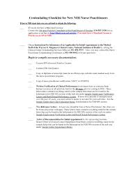 letter of recommendation for nurse practitioner nursing letter of recommendation example new ideas examples re