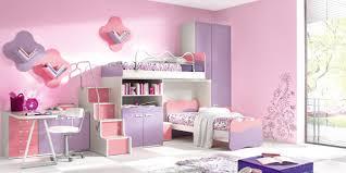bedroom beautiful princess ideas industry