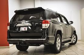 2010 Toyota 4Runner Limited Stock # 011279 for sale near Sandy ...