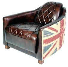 union jack furniture. Union Jack Furniture Modern Office Chairs Leather A Cabinet Knobs .