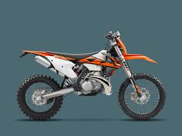 2018 ktm xc 300. contemporary 300 play brochure share 2018 ktm 300 xcw  with ktm xc