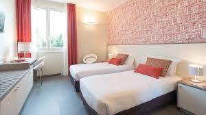 Hotel Ornato Gruppo Mini Hotel Rooms Homepage Hotel Tiziano Gruppo Minihotel