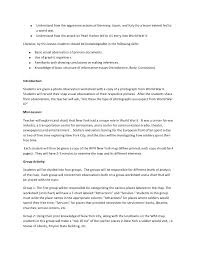 drawing conclusions worksheets – streamclean.info