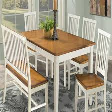 bench furn od teak diningtbl crop sh outdoor dining tables in conjunction with lovely interior pattern