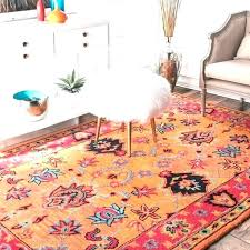 awesome home goods rug for home goods rugs area rugs home good rugs home goods with