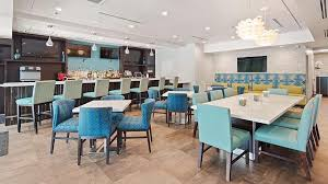 Chart House Ft Lauderdale Reviews Hotel In Fort Lauderdale Best Western Plus Oceanside Inn