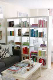 Expedit Room Divider how to incorporate color and pattern into your space without it 4457 by uwakikaiketsu.us