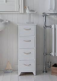 cheerful bathroom cabinet slim – parsmfg