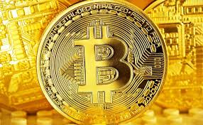 Specials props & odds on the cryptocurrency & bitcoin according to betus sportsbook. Making Bitcoin Transactions With A Betting Site Odds Shark