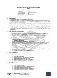 We did not find results for: Rpp Matematika Smp Kelas Ix Kurikulum 2013 Terbaru Info Ops Rpp3 Perbandingan